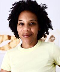 Deborah Anzinger