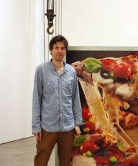 Antoine Catala