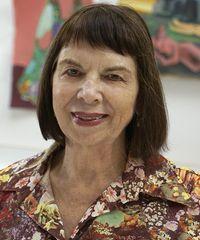 Judith Linhares