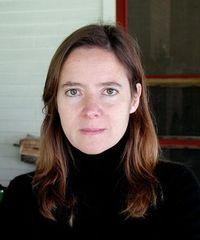 Michelle Segre