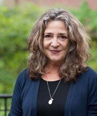 Rochelle Feinstein
