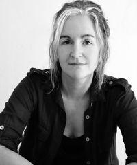 Suzanne McClelland