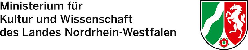 AK_Kultur-und-Wissenschaft_Farbig_CMYK.jpg#asset:3371