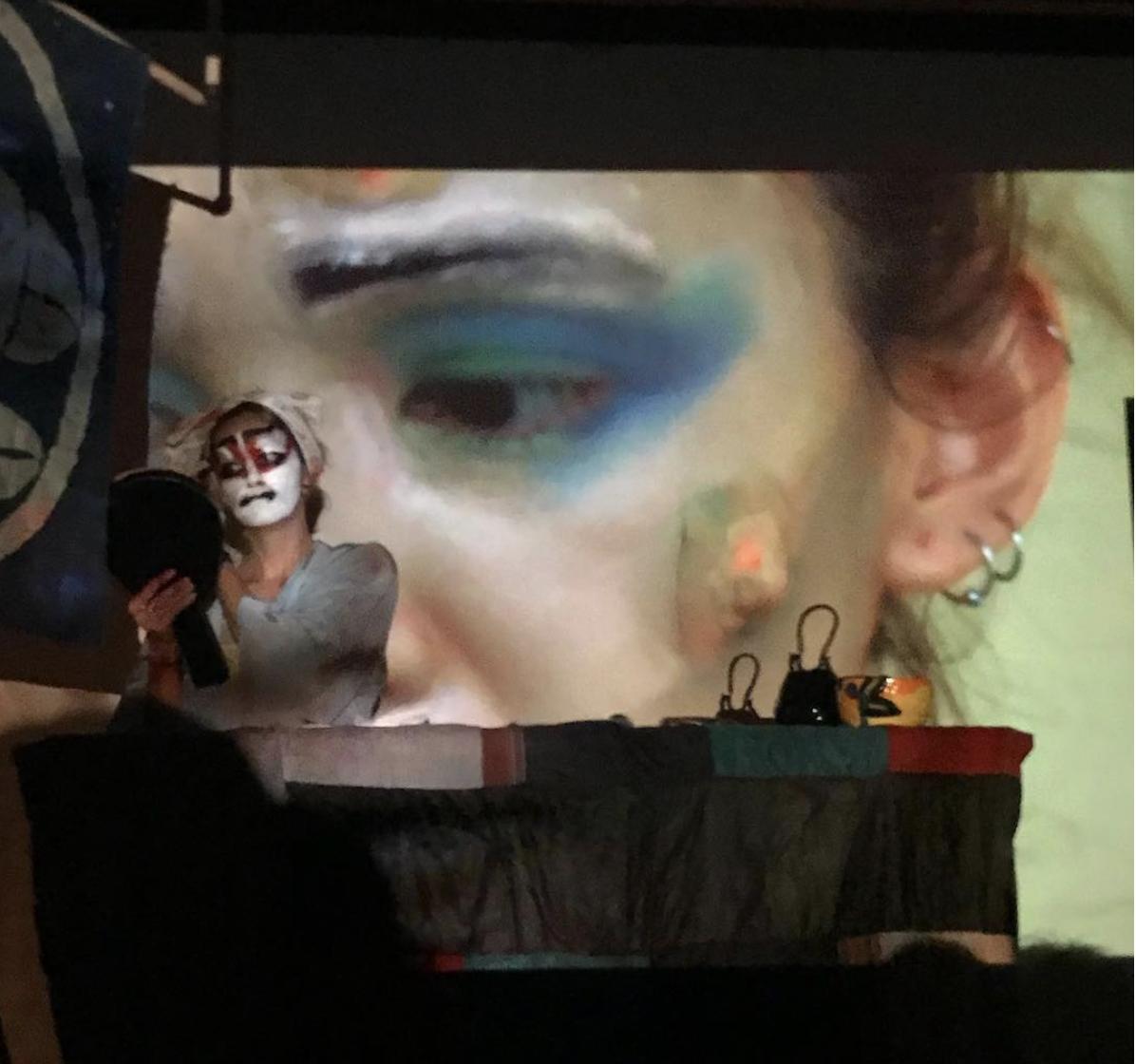 Alison Kizu-Blair Thesis Image