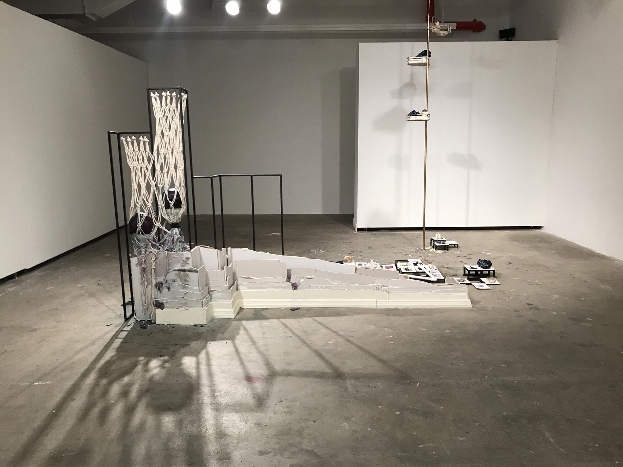 Jason Rondinelli Thesis Image