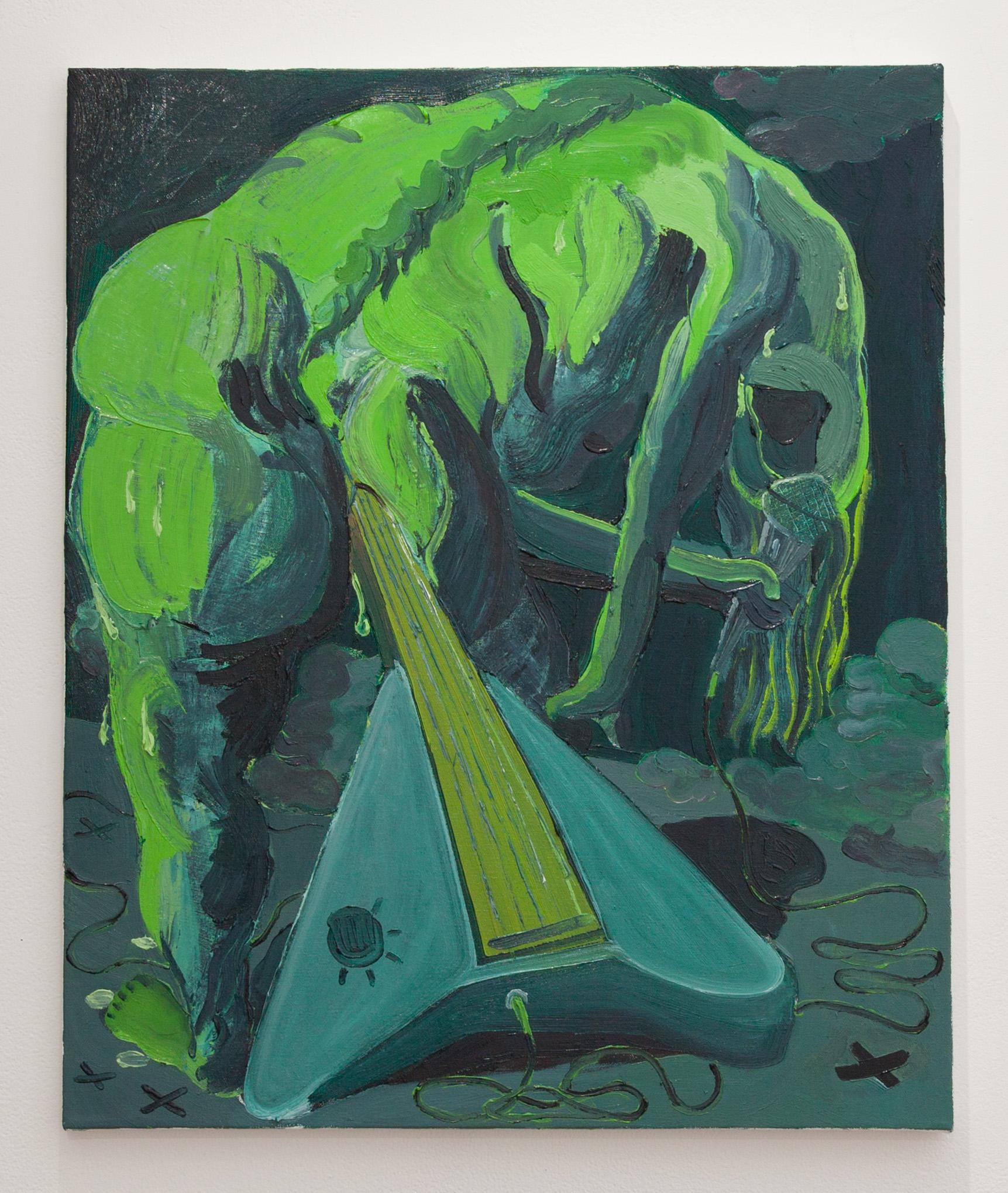 Leonard Reibstein Thesis Image