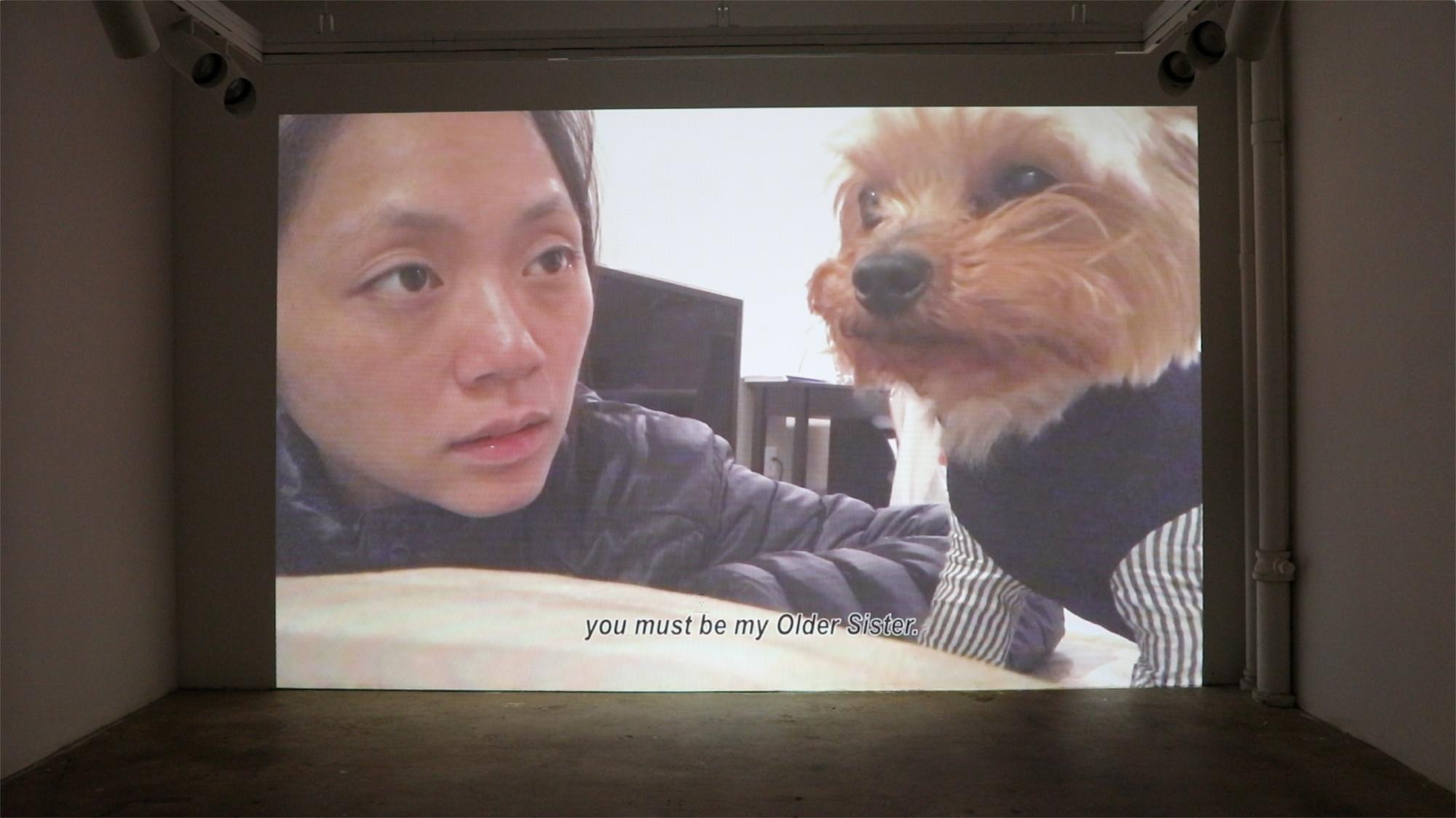 Wai Ying Zhao Thesis Image