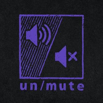 UN/MUTE 10002 Residency