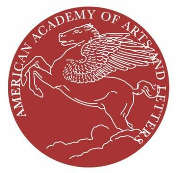 AMERICAN ACADEMY OF ARTS AND LETTERS 2021 ART PURCHASE PROGRAM